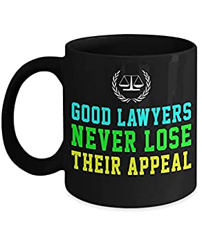 Best funny lawyer quotes Reviews