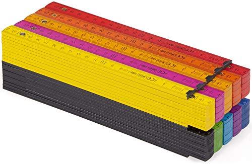 M Metrie -  Metrie Block52 Holz