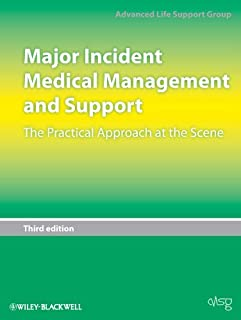 Best mimms major incident medical management and support Reviews