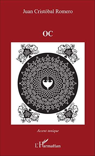 OC: - Édition bilingue espagnol/français