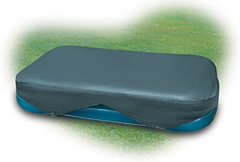 Top 10 Best 76 x 71 hot tub cover Reviews
