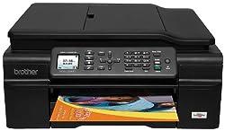 Brother Wireless Printer - $49 99 - Moola Saving Mom