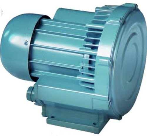 AquaForte Seitenkanalgebläse VB-185G 230V, 300l/min., Ausgang Durchmesser 27mm