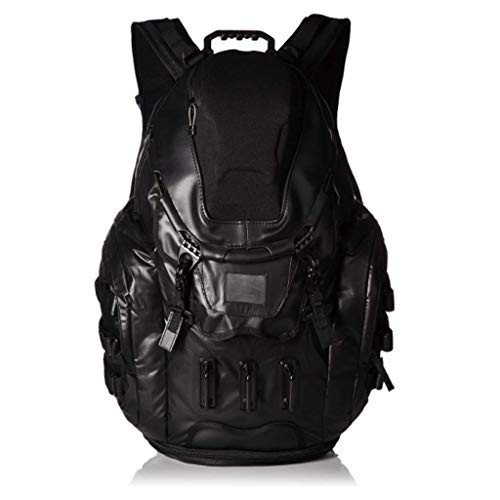 Lightweight Backpack for Laptop, Best Assistant in Business, Travel, College, Large Space Inside, Bag with Anti-theft Multi-pocket Compartments, Waterproof