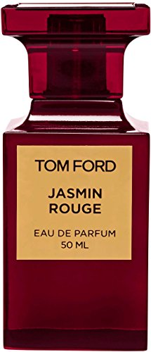 TOM FORD Jasmin Rouge Vapo 50 ml
