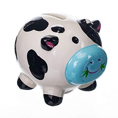 hucha vaca fabricante Gift Craft