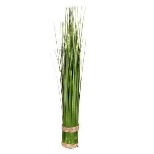 Grasbusch stehend 40 cm