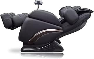 homedics shiatsu pro + massage cushion