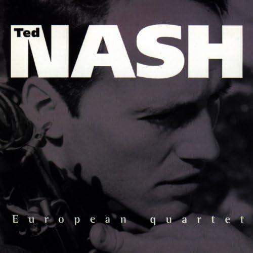 Ted Nash