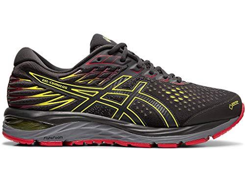 ASICS Men's Gel-Cumulus 21 G-TX Running Shoes