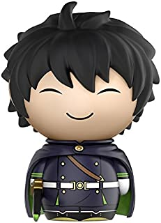 Funko Dorbz Seraph of The End Yuichiro (Styles May Vary) Action Figure