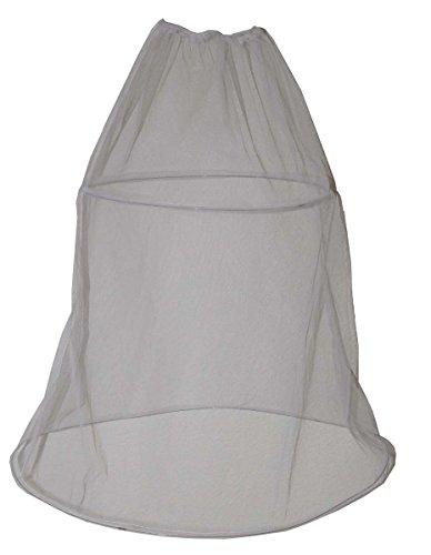 Maylynn - 13707 - Jupon à Crinoline pour Costume de Sissi