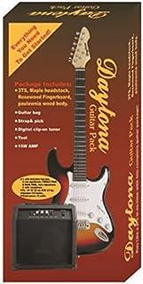 Amazon.es: Enrique Keller: Instrumentos musicales
