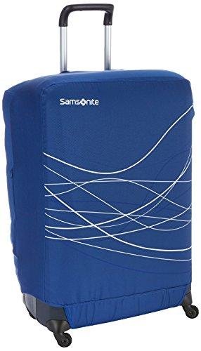 Funda para maleta Samsonite Travel