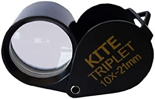 Kite 000303/ /Sangle d/épaule/ /Noir