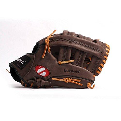 BARNETT GL-130 Baseball Handschuh 13