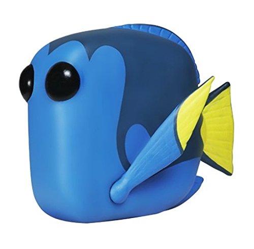 Funko 3748 Disney 9125 Finding Nemo Chibi Character Figures