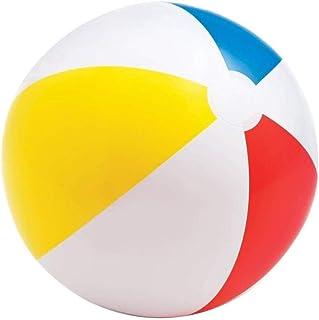 كرة ماء قابلة للنفخ من انتكس - متعددة الالوان