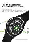 Zoom IMG-2 qka braccialetto intelligente 2021 new