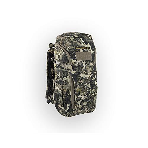 Eberlestock Bandit Pack (Skye)