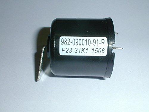 982-090010-91-R Circuit Board Spark…