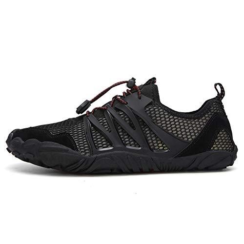 Torisky Zapatos de Agua