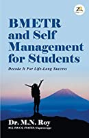 BMETR and Self-Management For Students
