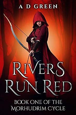 Rivers Run Red