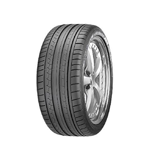 Dunlop SP Sport Maxx GT MFS - 265/45R20 104Y - Neumático de Verano