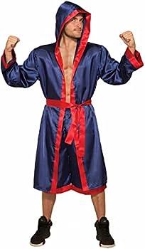 Best boxer halloween costume Reviews