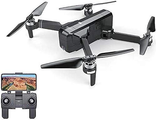 SJRC F11 GPS 5G Wifi FPV Mit 1080P Kamera 25 Minuten Flugzeit Brushless Selfie RC Drohne Quadcopter
