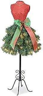 Best bodice christmas tree Reviews