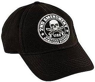 f3f6a4f305f Hat - 2nd Amendment Original Homeland Security