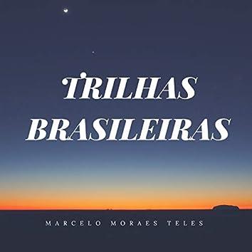 Trilhas Brasileiras
