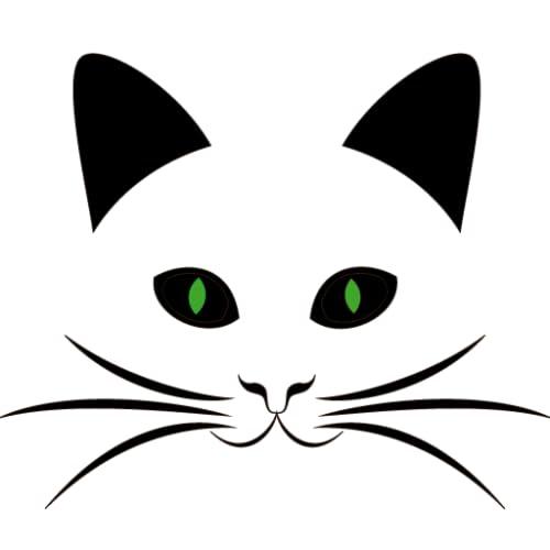 Gato rompecabezas - un divertido y adictivo juego de puzzle para niños y adultos de cualquier edad