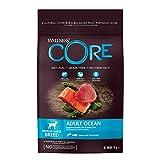 Wellness CORE Ocean Dog Food Grain-Free