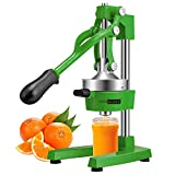 Home-x Juicers - Best Reviews Guide