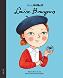 Petita & Gran Louise Bourgeois: 41 (Pequeña & Grande)