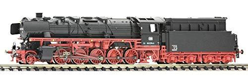Fleischmann 714404 Dampflokomotive BR 043, DB