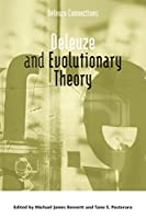 Deleuze and Evolutionary Theory (Deleuze Connections)