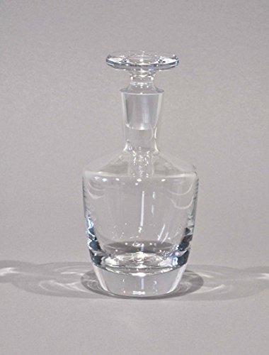 DERU fles inverness 0,75 l
