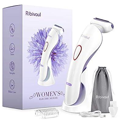 Electric Razors for Women
