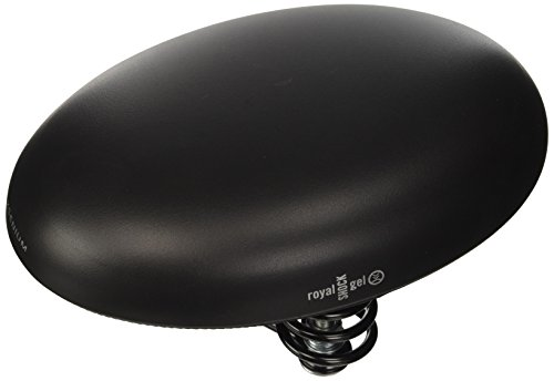 "SELLE ROYAL Rocksattel ""8244 GTA\"""