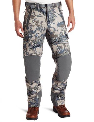 SITKA Gear Men's Timberline Waterproof Performance Pant