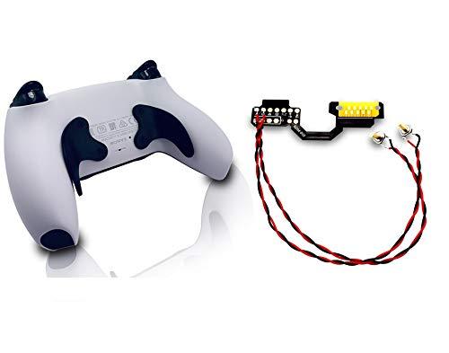 PS5 Remapper/Fertig Gelötet/BDM-010 - V1 / Easy Remapper/Remap/MOD CHIP/Paddle Varianten (SHARK)