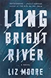 Image of Long Bright River: A Novel