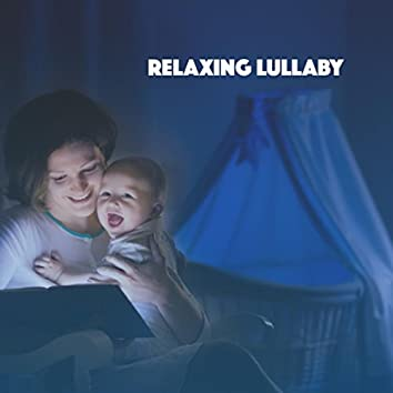 Relaxing Lullaby