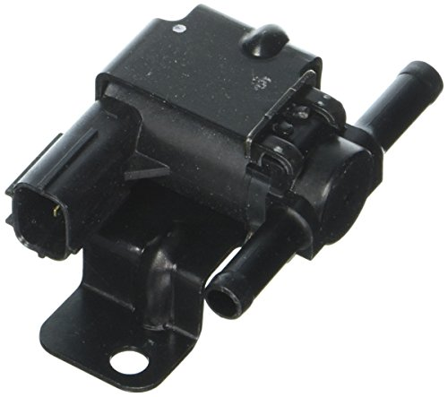 Standard Motor Products CP490 Canister Purge Valve