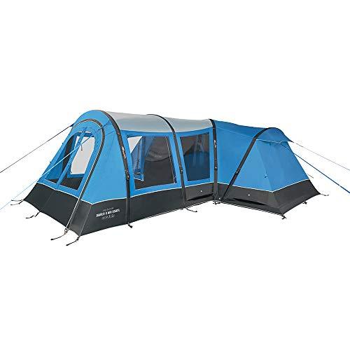 Vango Diablo II 850XL Air Tent
