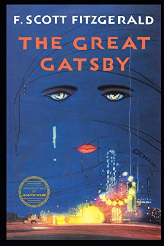 The Great Gatsby: annotated
